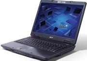 Продам ИГРОВОЙ ноутбук Acer Extensa 5630