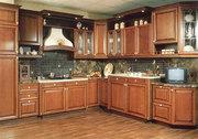 Сборка и установка кухни в перми. Сборщик мебели в перми