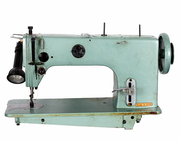 Промышленная швейная машина 322м класса (головка)