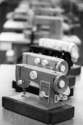 Швейные машины отечественного производства в отличном состоянии