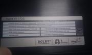Ноутбук Acer Aspire V5-572G-73538G50akk (черный)