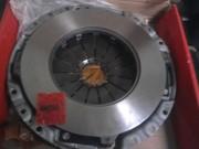 Нажимной диск сцепления (корзина) NPR75L CK0808