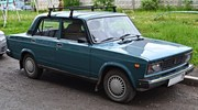 ВАЗ 21053,  седан,  2005 г.  пробег: 53000 км.,  механика,  1.5 л Продаю
