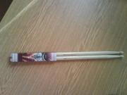 Барабанные палочки SERGIO