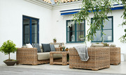 Мебель из ротанга для дома для сада для терассы для беседки