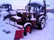 Продам трактор ЮМЗ-2621